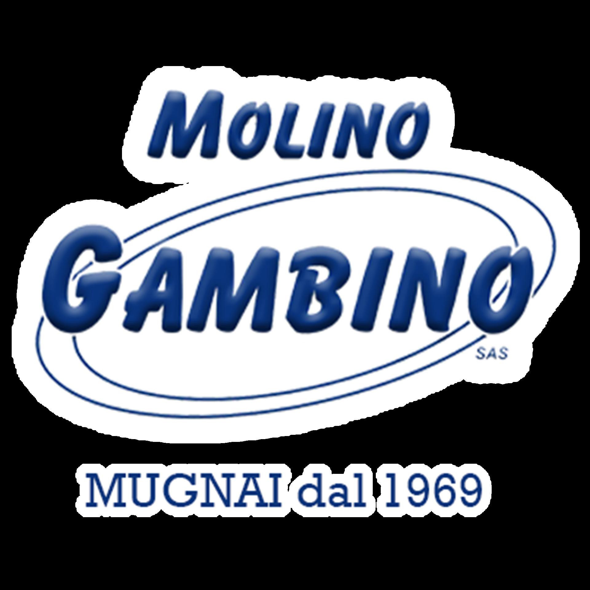 Molino Gambino